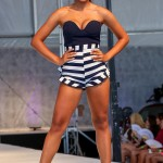 Evolution Fashion Show Bermuda, July 10 2016-V-44