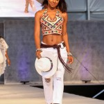 Evolution Fashion Show Bermuda, July 10 2016-V-52