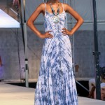 Evolution Fashion Show Bermuda, July 10 2016-V-53