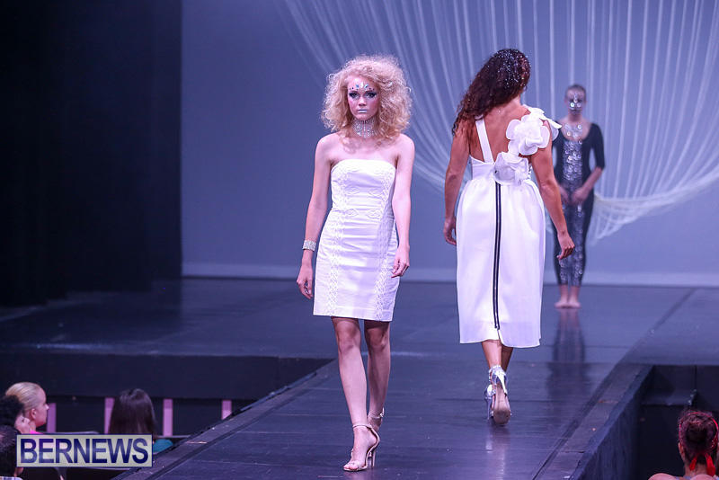 Fashion-Festival-Hair-Beauty-Show-Bermuda-July-11-2016-H-10