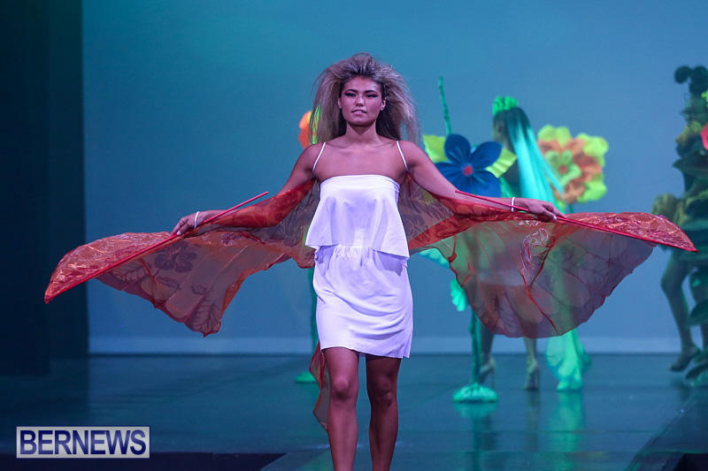 Fashion-Festival-Hair-Beauty-Show-Bermuda-July-11-2016-H-43