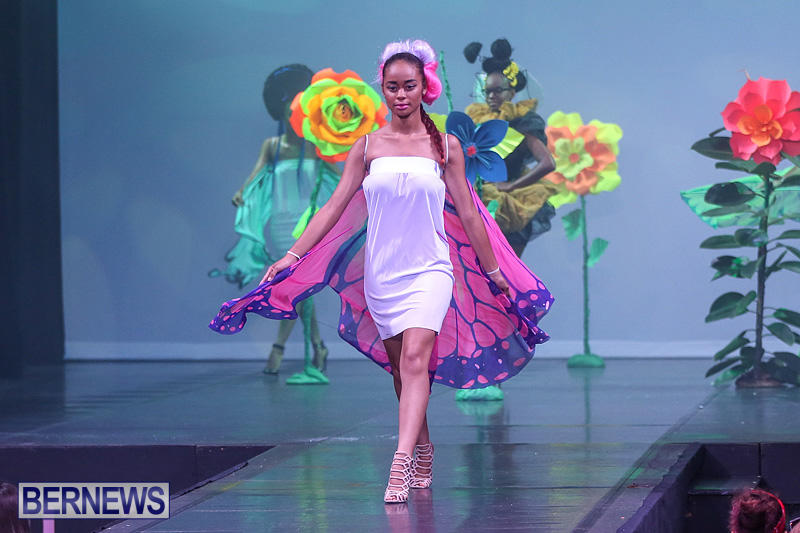 Fashion-Festival-Hair-Beauty-Show-Bermuda-July-11-2016-H-47