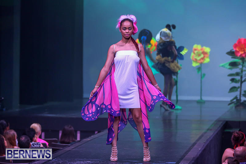 Fashion-Festival-Hair-Beauty-Show-Bermuda-July-11-2016-H-48