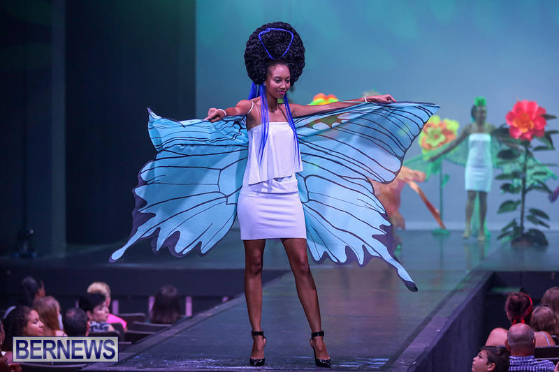 Fashion-Festival-Hair-Beauty-Show-Bermuda-July-11-2016-H-51