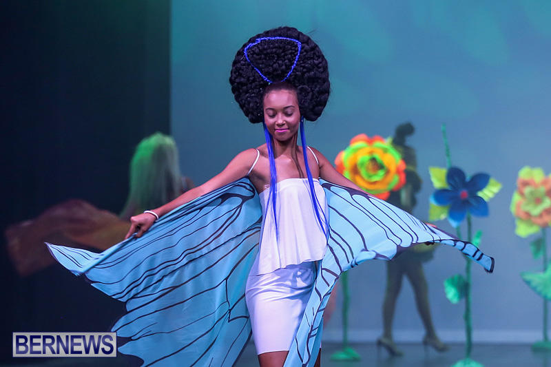 Fashion-Festival-Hair-Beauty-Show-Bermuda-July-11-2016-H-52
