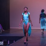 Fashion Festival Hair & Beauty Show Bermuda, July 11 2016-H-73