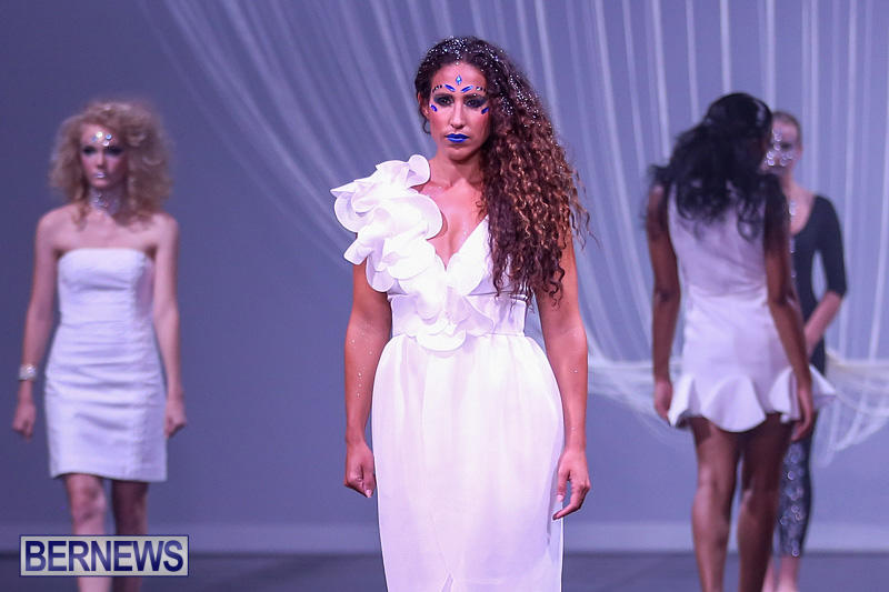 Fashion-Festival-Hair-Beauty-Show-Bermuda-July-11-2016-H-8
