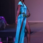 Fashion Festival Hair & Beauty Show Bermuda, July 11 2016-V-44