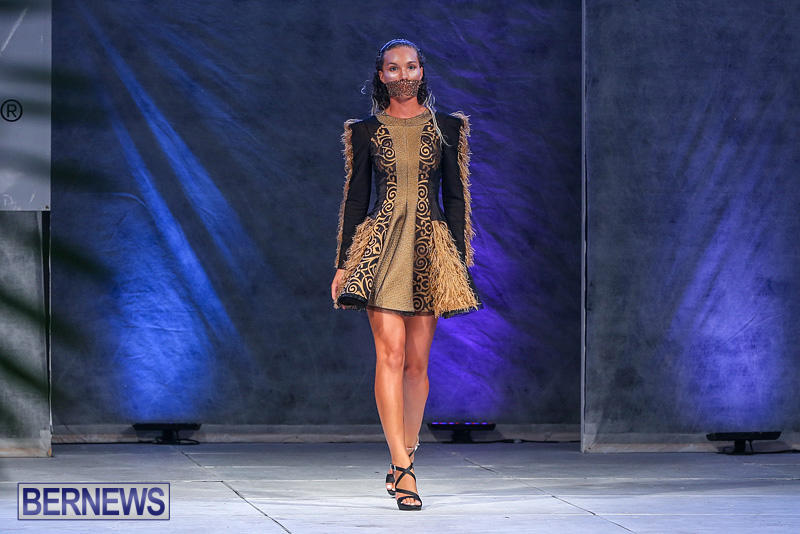 Fashion-Festival-International-Designer-Show-Bermuda-July-12-2016-H-1