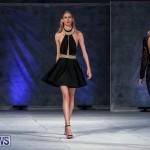 Fashion Festival International Designer Show Bermuda, July 12 2016-H-10