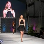 Fashion Festival International Designer Show Bermuda, July 12 2016-H-11