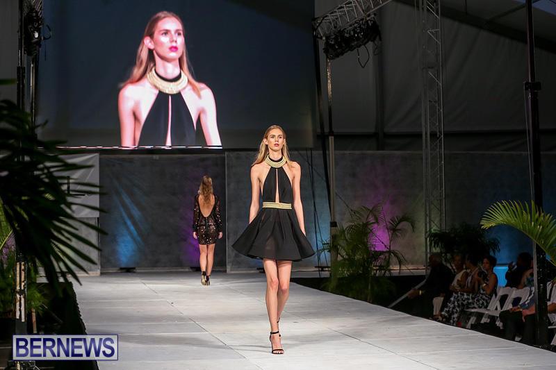 Fashion-Festival-International-Designer-Show-Bermuda-July-12-2016-H-11