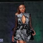 Fashion Festival International Designer Show Bermuda, July 12 2016-H-14
