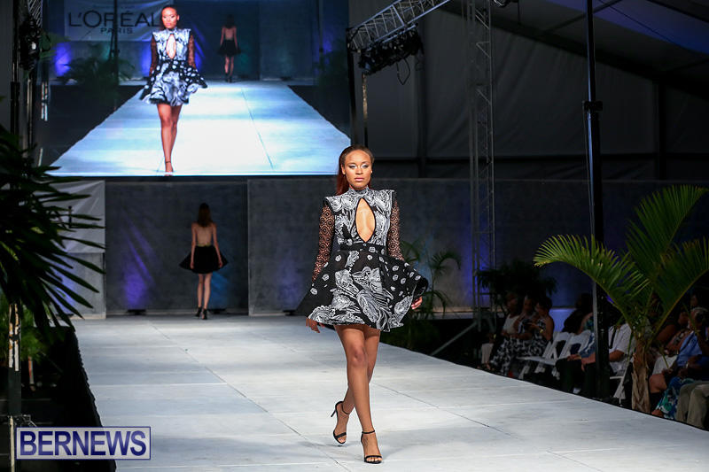 Fashion-Festival-International-Designer-Show-Bermuda-July-12-2016-H-15