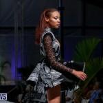 Fashion Festival International Designer Show Bermuda, July 12 2016-H-17