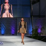 Fashion Festival International Designer Show Bermuda, July 12 2016-H-2