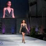 Fashion Festival International Designer Show Bermuda, July 12 2016-H-20