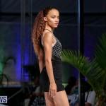 Fashion Festival International Designer Show Bermuda, July 12 2016-H-22