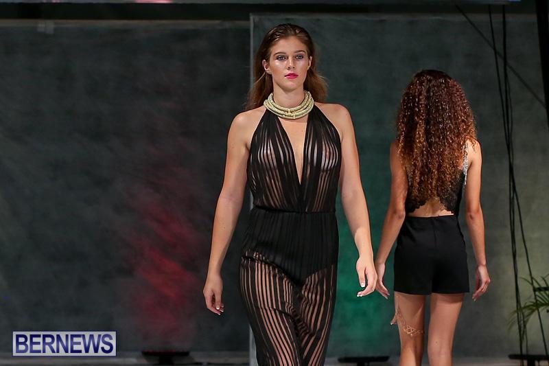 Fashion-Festival-International-Designer-Show-Bermuda-July-12-2016-H-24