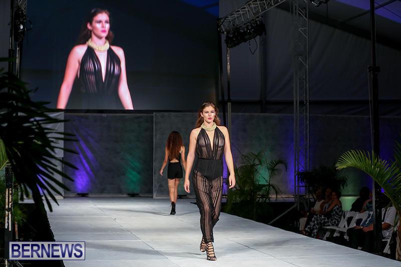 Fashion-Festival-International-Designer-Show-Bermuda-July-12-2016-H-25