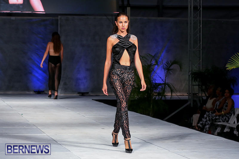 Fashion-Festival-International-Designer-Show-Bermuda-July-12-2016-H-27