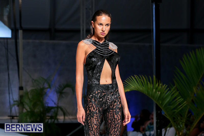 Fashion-Festival-International-Designer-Show-Bermuda-July-12-2016-H-29
