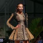 Fashion Festival International Designer Show Bermuda, July 12 2016-H-3