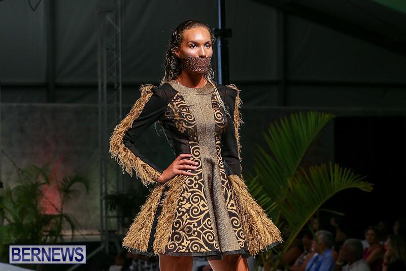 Fashion-Festival-International-Designer-Show-Bermuda-July-12-2016-H-3