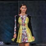 Fashion Festival International Designer Show Bermuda, July 12 2016-H-31