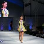Fashion Festival International Designer Show Bermuda, July 12 2016-H-32