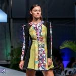 Fashion Festival International Designer Show Bermuda, July 12 2016-H-33