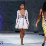 Fashion Festival International Designer Show Bermuda, July 12 2016-H-38