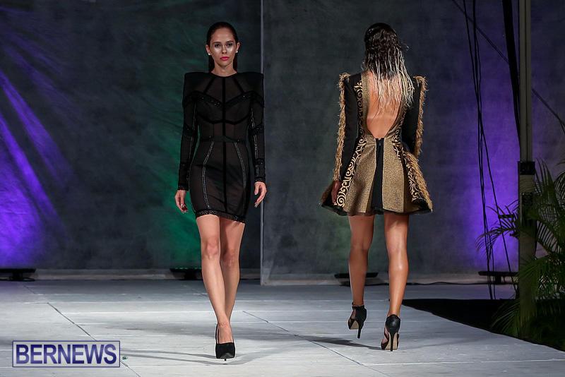 Fashion-Festival-International-Designer-Show-Bermuda-July-12-2016-H-4