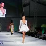 Fashion Festival International Designer Show Bermuda, July 12 2016-H-40