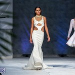 Fashion Festival International Designer Show Bermuda, July 12 2016-H-42