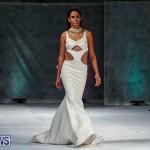 Fashion Festival International Designer Show Bermuda, July 12 2016-H-43