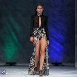 Fashion Festival International Designer Show Bermuda, July 12 2016-H-45