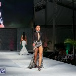 Fashion Festival International Designer Show Bermuda, July 12 2016-H-48