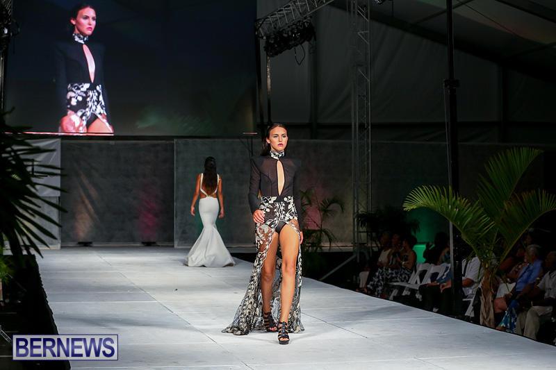Fashion-Festival-International-Designer-Show-Bermuda-July-12-2016-H-48