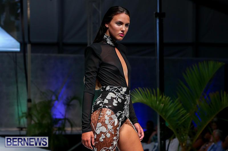 Fashion-Festival-International-Designer-Show-Bermuda-July-12-2016-H-49
