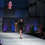 Fashion Festival International Designer Show Bermuda, July 12 2016-H-5