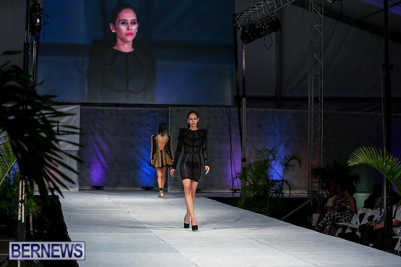 Fashion-Festival-International-Designer-Show-Bermuda-July-12-2016-H-5