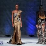 Fashion Festival International Designer Show Bermuda, July 12 2016-H-50