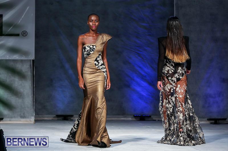 Fashion-Festival-International-Designer-Show-Bermuda-July-12-2016-H-50
