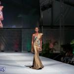 Fashion Festival International Designer Show Bermuda, July 12 2016-H-52