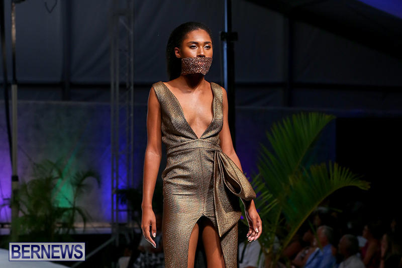 Fashion-Festival-International-Designer-Show-Bermuda-July-12-2016-H-57