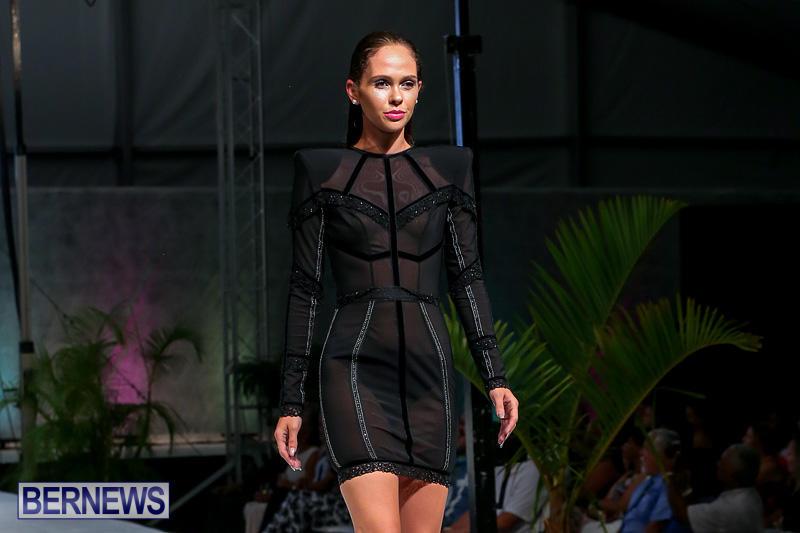 Fashion-Festival-International-Designer-Show-Bermuda-July-12-2016-H-6