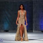 Fashion Festival International Designer Show Bermuda, July 12 2016-H-60