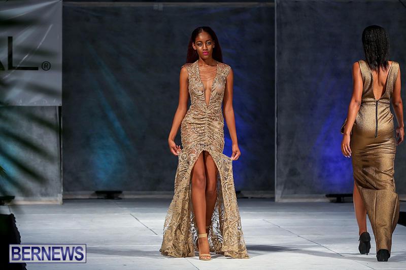 Fashion-Festival-International-Designer-Show-Bermuda-July-12-2016-H-60