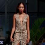Fashion Festival International Designer Show Bermuda, July 12 2016-H-63